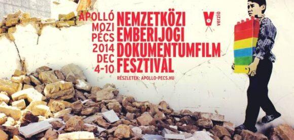 Filmvetítés a pécsi Apolló Moziban