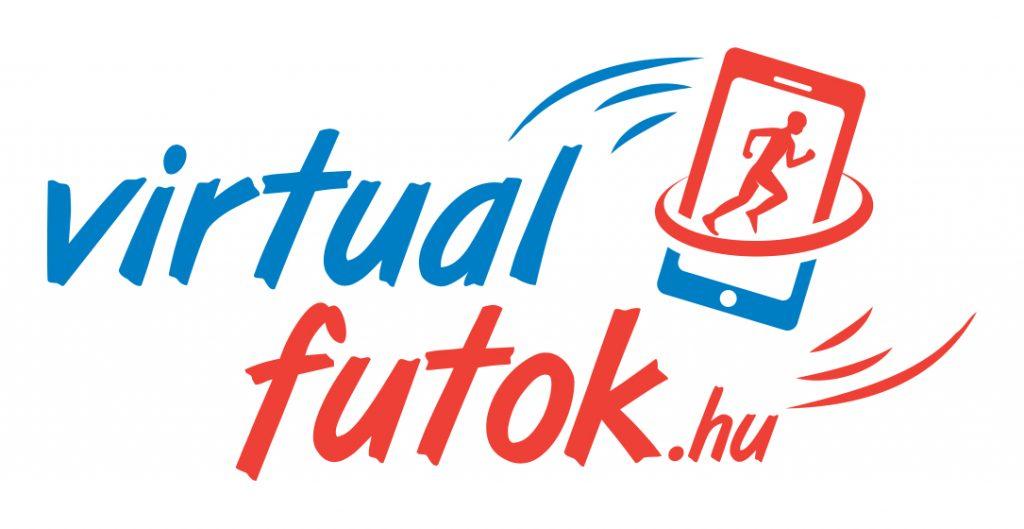 virtualfutok_logo